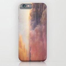 Paint Me a Picture iPhone 6s Slim Case