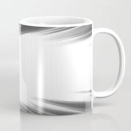 Battle Cry Coffee Mug