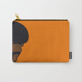 Pop Icon - Jules Carry-All Pouch