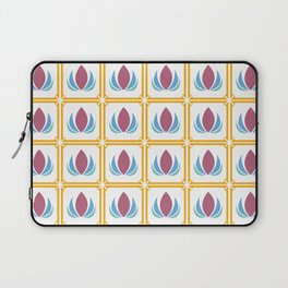 Indian Winter Laptop Sleeve
