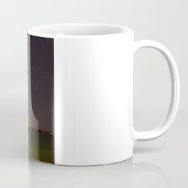 Sarasota Sky  Coffee Mug