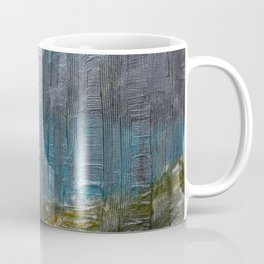 Tornado Landscape Coffee Mug