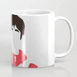 Noel Gallagher Coffee Mug