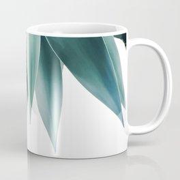 Agave fringe Coffee Mug