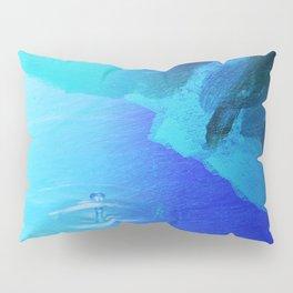 Club Med Pillow Sham