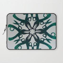 Supplies Art Laptop Sleeve