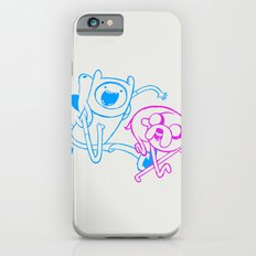 BFF iPhone 6s Slim Case