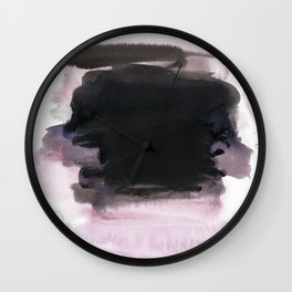 Even More Wall Clock