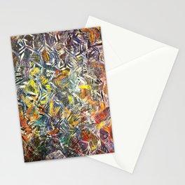 When Zebra's Endorse Bubblegum  Stationery Cards