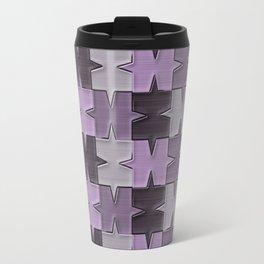 Geometrix 121 Travel Mug