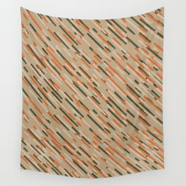 Inexpensive Growth Wall Tapestry