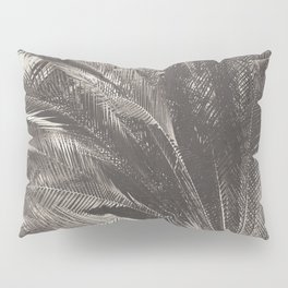 Jungle Pillow Sham