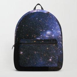 Infant Stars Backpack