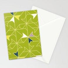 BP 44 Darts Stationery Cards