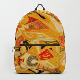 Amanda Backpack