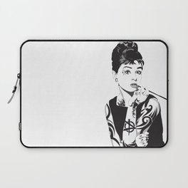 Audrey 2.5 Laptop Sleeve
