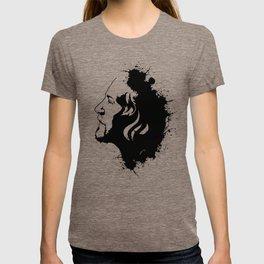 Ed Vedder T-shirt
