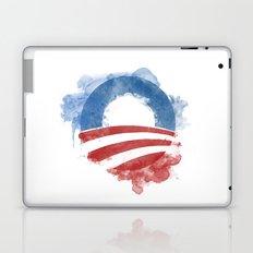 Artists for Obama Laptop & iPad Skin