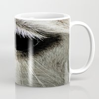 lama Mugs featuring Lama by Design Windmill