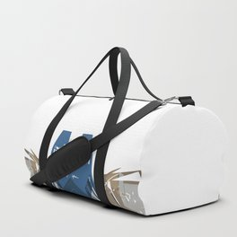 92218 Duffle Bag