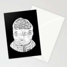 Money  Stationery Cards