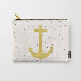 Anchor Poua Carry-All Pouch