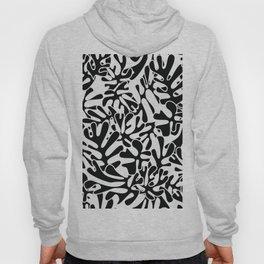 Matisse Pattern 007 Hoody