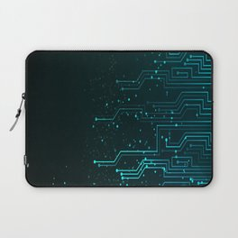 Matrix Laptop Sleeve
