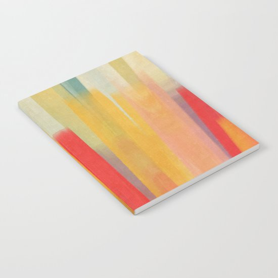 thinking out loud Notebook