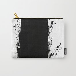 simmetry 2 Carry-All Pouch