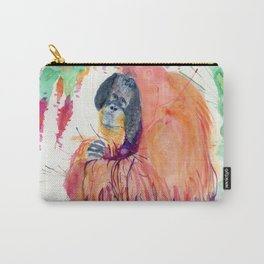 orang Carry-All Pouch
