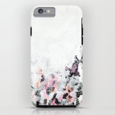 Timeless Tough Case iPhone 6s
