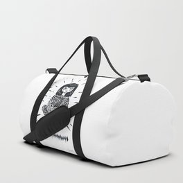 Aâmet Fakir Duffle Bag