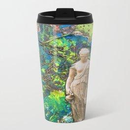 Empyrean Travel Mug