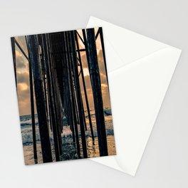 Veins Of Oceanside (San Diego) 10~2015 Stationery Cards
