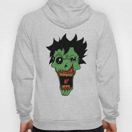 Zombie! Hoody