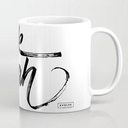 Fuck Yeah Coffee Mug