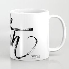 Fuck Yeah Coffee Mug