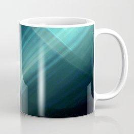 Lux Spiritus Coffee Mug