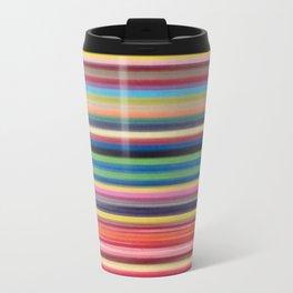 STRIPES 37 Travel Mug