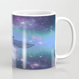 10,000 light years from home Coffee Mug