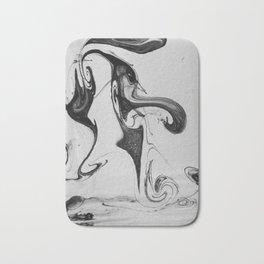 Form Ink No. 24 Bath Mat