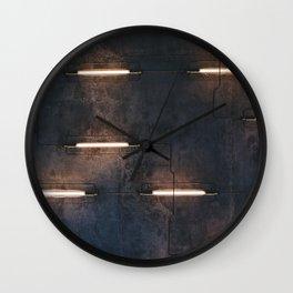 Fix You Wall Clock