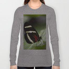 Hera Long Sleeve T-shirt