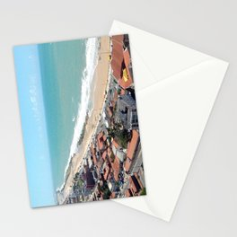 Natal-Brazil Stationery Cards