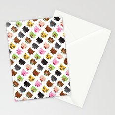 Boxies Stationery Cards