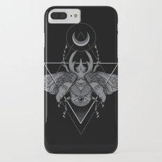 Occult Beetle iPhone 7 Plus Slim Case