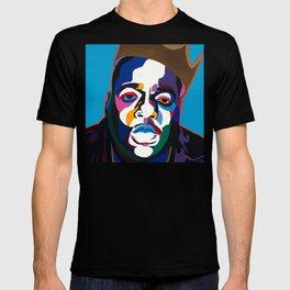 Sicker Than Yer Average T-shirt