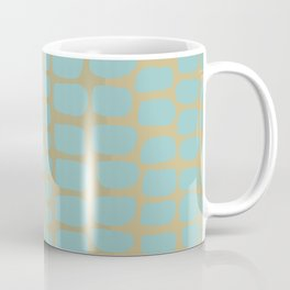 Arctic Grayling Coffee Mug
