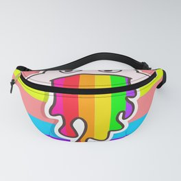 Dope Fanny Pack